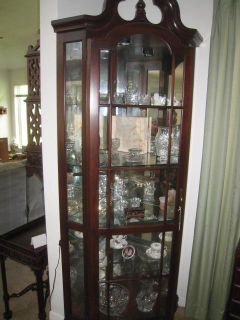 $1, Collectibles and Furniture