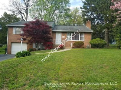 Single-family home Rental - 41 Springhouse Road