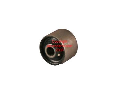 Sell NEW Proparts Torque rod front bushing (to hub) 65340036 SAAB OE 9103110 motorcycle in Windsor, Connecticut, US, for US $6.22