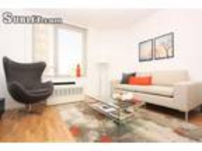 One BR One BA In Kings NY 11238