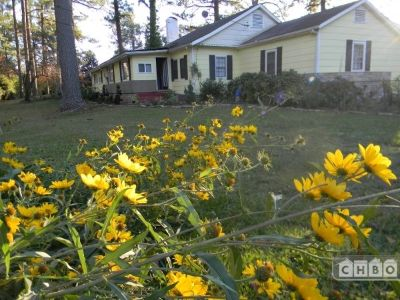 $2195 4 single-family home in Fulton County