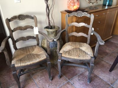 Mostly brand new and some vintage furniture *Prices Vary!