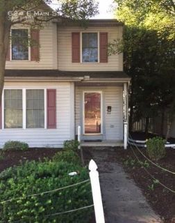 3 bedroom in Middletown