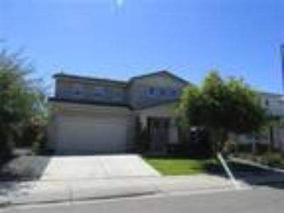 1024 Conception, Lompoc