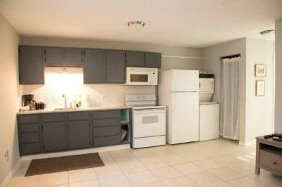 Shem Drive Mount Pleasant SC Rental