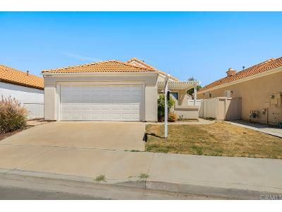 3 Bed 2 Bath Foreclosure Property in Menifee, CA 92584 - Orangegrove Ave
