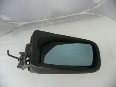 Sell MERCEDES ORIGINAL W107 1078100416 RIGHT SIDE MIRROR 350SL 450SL 450SLC 73-81 motorcycle in Miami, Florida, United States