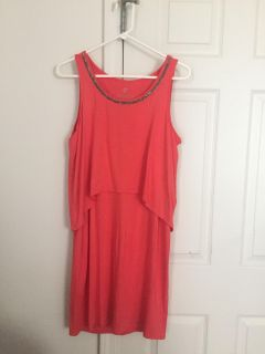 Juicy Couture dress