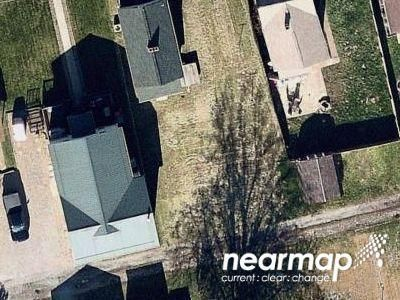 Preforeclosure Property in Latrobe, PA 15650 - Avenue C