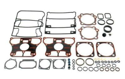 Find James Gasket JGI-17033-92 Top End Gasket Kit motorcycle in West Monroe, Louisiana, United States, for US $67.54