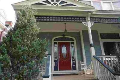 59 Belvidere Crafton Four BR, picturesque setting~victorian home
