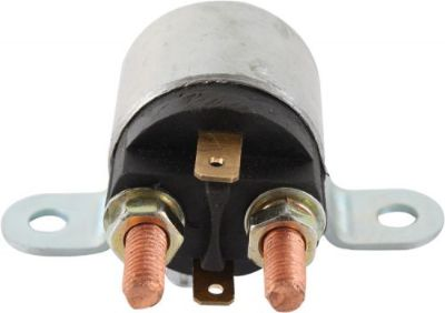 Find NEW STARTER RELAY FITS CAN AM ATV OUTLANDER 400 500 650 800 712618823 420684280 motorcycle in Atlanta, Georgia, United States, for US $29.95