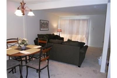 2 bedrooms - 1st floor Our beautiful apartment community located in Harrisburg.