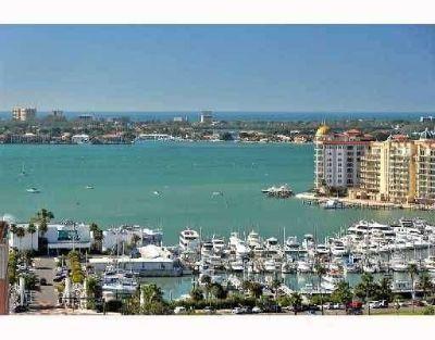 Condo for Sale in Sarasota, Florida, Ref# 79612