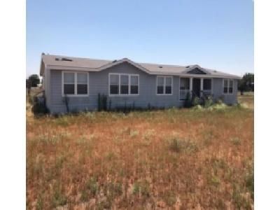 Foreclosure - Se 5001, Andrews TX 79714