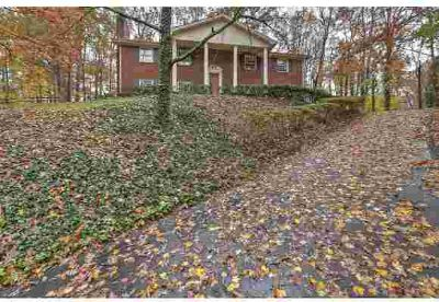 3856 Lochwood Kingsport Three BR, 2,407 sq.ft, popular all brick