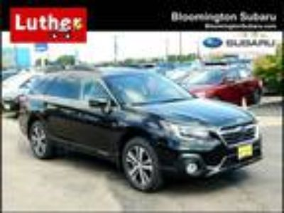 new 2019 Subaru Outback for sale.
