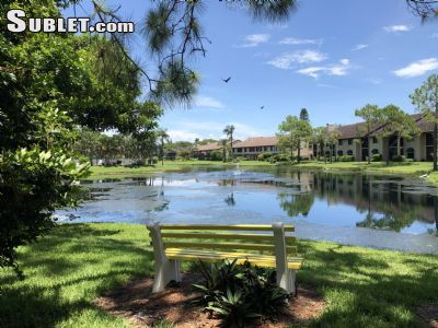 $1900 2 townhouse in Sarasota County