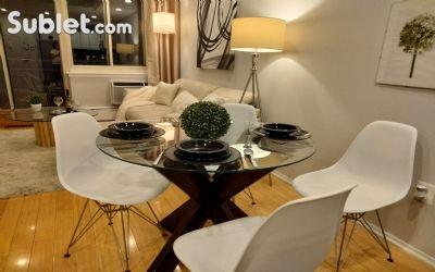 $2495 1 apartment in Pelham