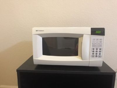 microwave emerson