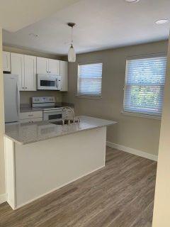 Carlisle apartment for rent