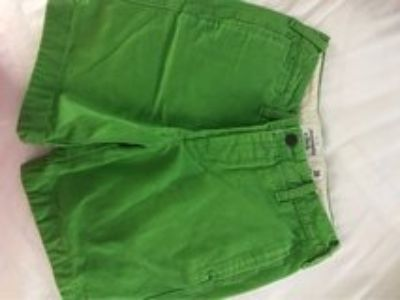 Abercrombie & Fitch men s 30 waist