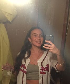Nova B is looking for a New Roommate in New York with a budget of $1200.00