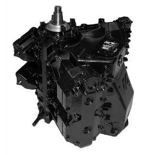 Find Johnson 120,125,135,140 Hp. Engine POWER HEAD Remanufactured motorcycle in Young Harris, Georgia, United States, for US $2,716.00
