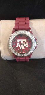 ATM watch