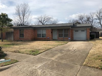 3 bedroom in Sycamore