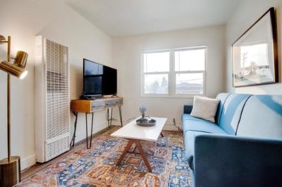 $2970 2 apartment in Santa Clara County