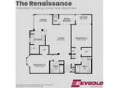 Meridian Crossing Condo-style Apartments - Renaissance