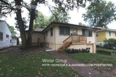 Craigslist Homes For Rent In Omaha Ne