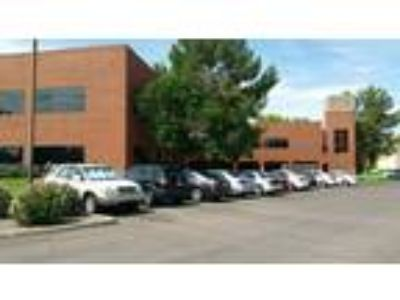 Mesa Office Space for Lease - 10,337 SF