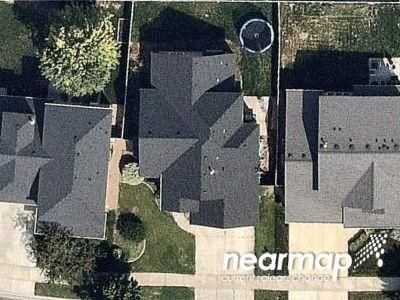 3 Bed 2.5 Bath Preforeclosure Property in Boise, ID 83709 - W Hazelwood Dr