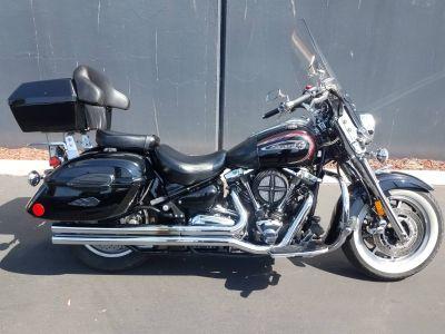 2013 Yamaha Road Star S Cruiser Motorcycles Chula Vista, CA