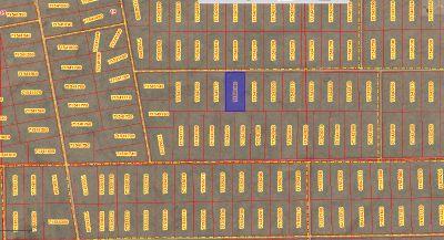 5 Acre Lot for sale in Costilla County, Colorado