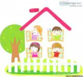 LICENSED INFANTTODDLER CHILDCARE