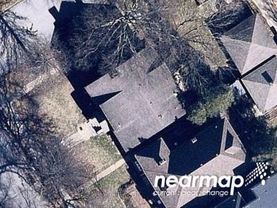 Preforeclosure Property in Louisville, KY 40205 - Boulevard Napoleon