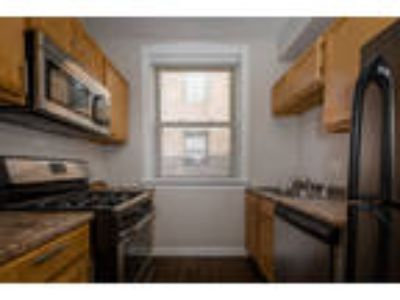 5235 S. Drexel Ave. - Three BR | One BA (D1)