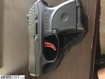 For Sale: Ruger lcp custom .380 never fired