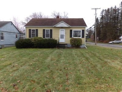 2 bedroom in Youngstown