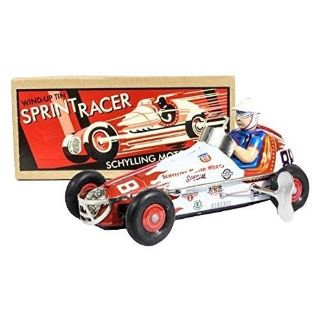 Sell Sprint Race Car motorcycle in Cincinnati, Ohio, United States, for US $45.42