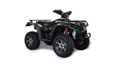 2018 Bennche Gray Wolf 400 Utility ATVs Little Rock, AR