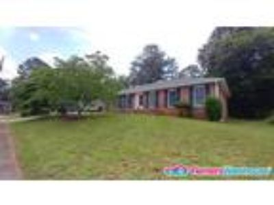 Beautiful Four BR./Two BA. home located in Stone Mountain!