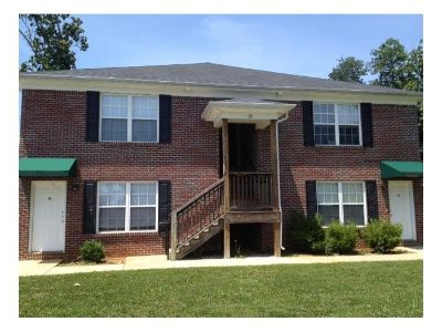 2Bed/2Bath Near Ft Knox