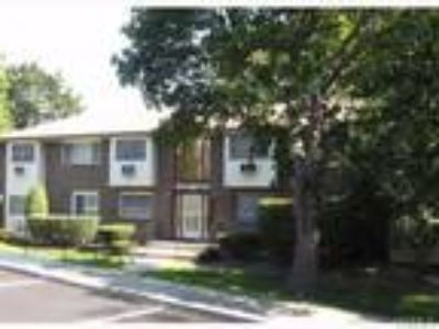 Real Estate Rental - Two BR, 1 1/Two BA Other/see remar