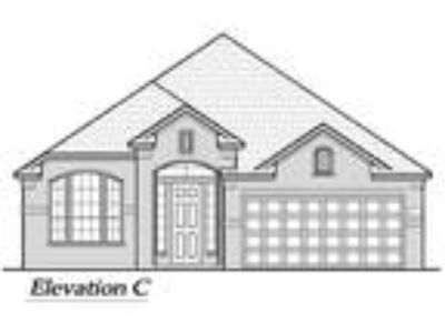 New Construction at 3313 Weyborn, by Chesmar Homes Dallas