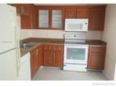 Cooper City Real Estate Rental - Two BR, One BA House
