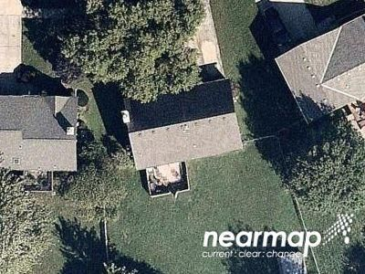 Preforeclosure Property in Olathe, KS 66062 - W Peppermill Dr